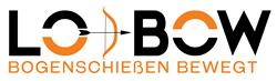 4D Bogenschießen Logo